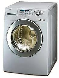 Washing Machine Repair Chula Vista