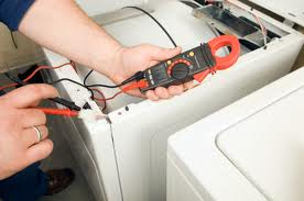 Dryer Repair Chula Vista