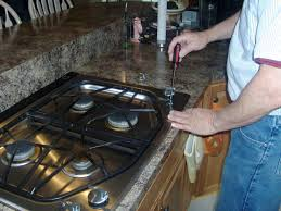 Stove Repair Chula Vista